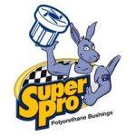 super-pro1