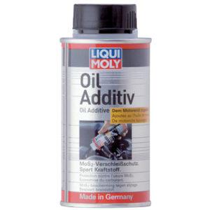 additif_liqui-moly