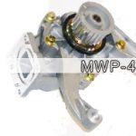 mwp-49241